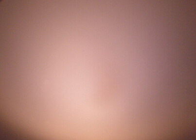 スムースピンクミラー