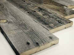 greywood03
