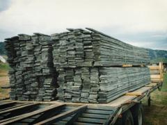 greywood05