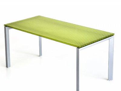 スターライトテーブル